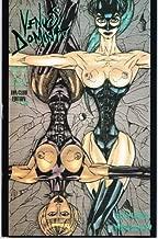 Venus Domina #2 Fan Club Edition (Verotik)