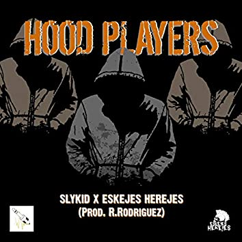 Hood Players
