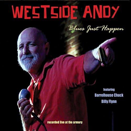Westside Andy