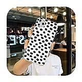 Coque de téléphone pour iPhone 12 Pro Max 11 Pro XS MAX 8 7 6 6S Plus X 5S SE 2020 XR Cover-a3...