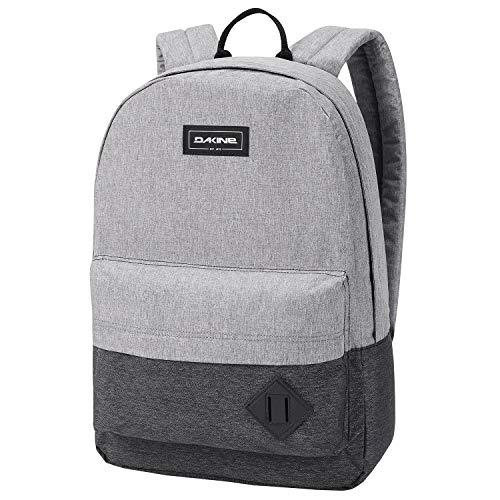 Dakine Laptop Rucksack 15\ Schulrucksack Daypack 365 Pack 21L Grau 08130085