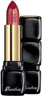 Guerlain Makeup Palette - 10g