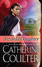 Wizard's Daughter: Bride Series (Sherbrooke Book 10)