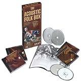 The Acoustic Folk Box