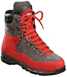 Dolmar 988040444 Chaussures de...