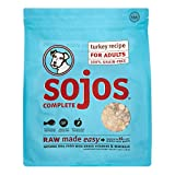 Sojos Complete Natural Dog Food