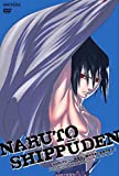 NARUTO-ナルト- 疾風伝 師の予言と復讐の章 7(通常版)[DVD]