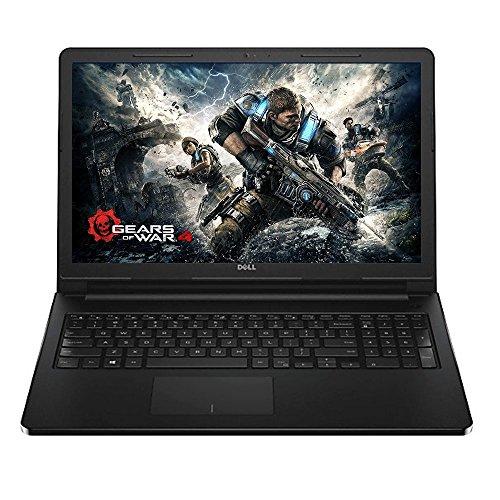 2016 Summer Dell Inspiron Laptop (15.6 HD Truelife 1366...