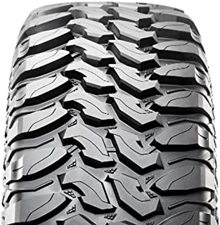 Radar Renegade R7 all_ Season Radial Tire-LT33/12.50R18 118Q