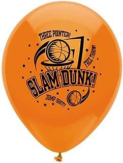 Best softball helium balloons Reviews