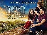 Gortimer Gibbon's Life on Normal Street - Season 2 Part 1