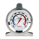 MAVERICK Thermometers & Timers