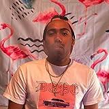Justin B (feat. SEVEN 0nLINE, Bill Carl Boomer & Dskillz Harris) [Explicit]