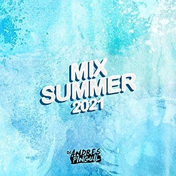 Mix Summer 2021