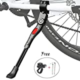 Bell Bicycle Stands Review and Comparison