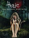 Thale - Ein dunkles Geheimnis [dt./OV]