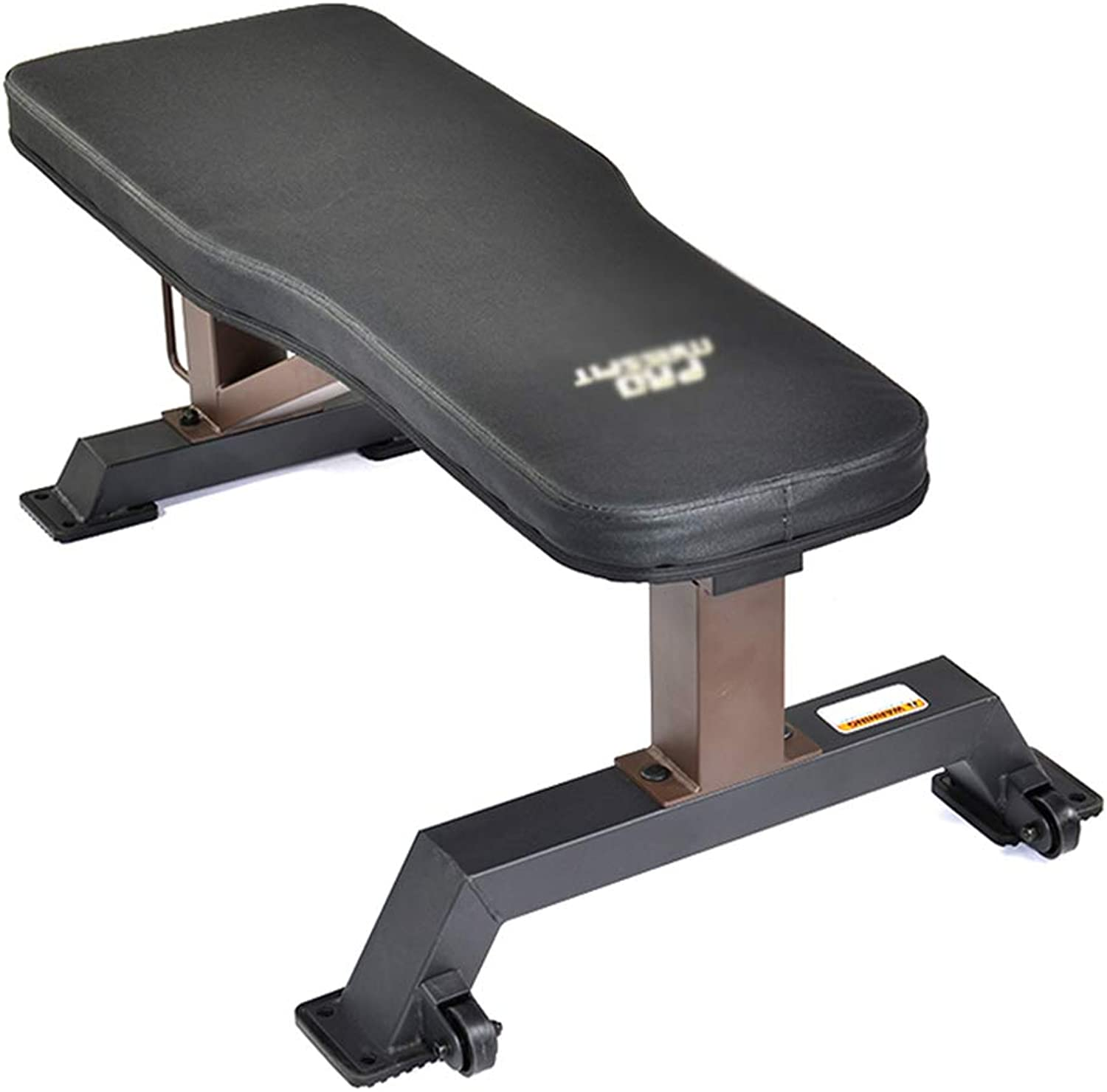 Folding Weight Table Commercial Dumbbell Flat Bench Bench Press Dumbbell Bench Personal Training Training Bench Fitness Bench Dumbbell Chair Benches