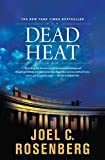 Dead Heat: A Jon Bennett Series Political and Military Action Thriller (Book 5) (The Last Jihad series)