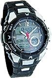 Colmar - Analog /Digital 2231 - Reloj De Pulsera Hombre