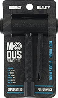 Best modus skate tool Reviews