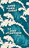 La Nuit atlantique