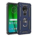 BestST LG K50S Case,+ Screen Protector [Ultimate