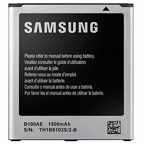 Samsung B100AE Battery