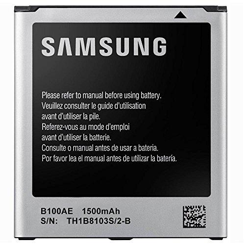 Original Akku für SamsungGalaxy Trend Lite GT-S7390