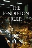The Pendleton Rule