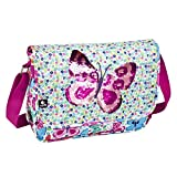 Busquets Bandolera Butterfly by