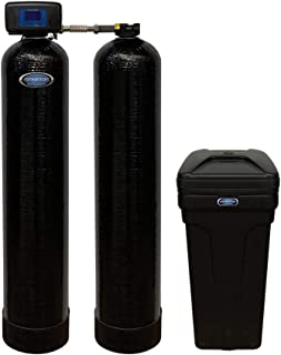 Best dupont drinking water filtration system Reviews