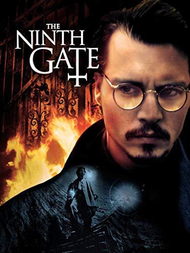 The Ninth Gate [dt./OV]