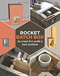 couverture du livre rocket batch box