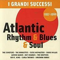 Successi Rhythm & Blues & Soul 57-60