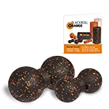 Blackroll Orange (Das Original) DIE...