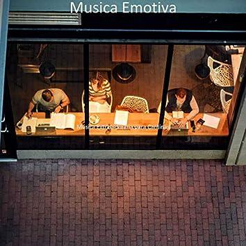 Musica Emotiva