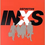 Songtexte von INXS - Definitive