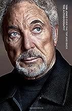 Best tom jones singer book Reviews