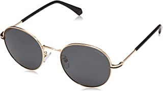 Polaroid Unisex PLD2093/G/S Sunglasses