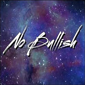 No Bullish