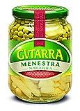 Gvtarra - Menestraarra 720 g