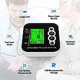 Zoom IMG-1 misuratore di pressione da braccio