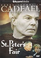 Brother Cadfael: St Peter's Fair [DVD] [Import]
