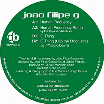 Joao Filipe