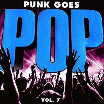 Punk Goes Pop, Vol. 7