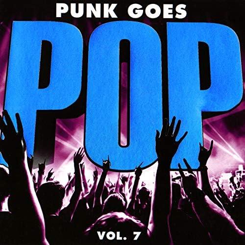 Punk Goes