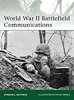 World War II Battlefield Communications (Elite)