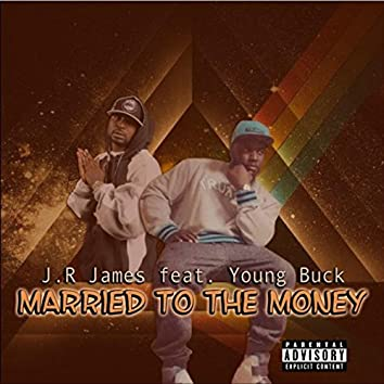 Married to the Money (feat. Young Buck)