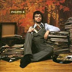 Philippe B