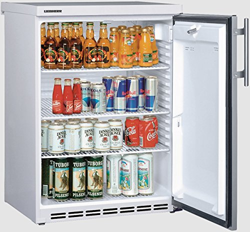 Liebherr FKU 1805-21 001 Flaschen-Kühlschrank